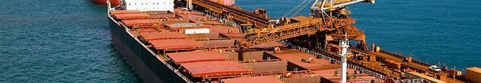 980px-502603-iron-ore